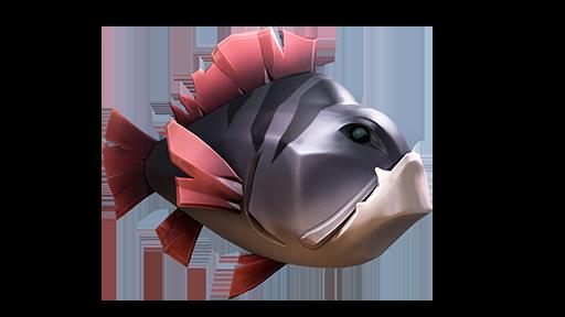 Рыба Угольная рыба-дьявол.png