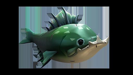 Рыба Нефритовый боежабр.png